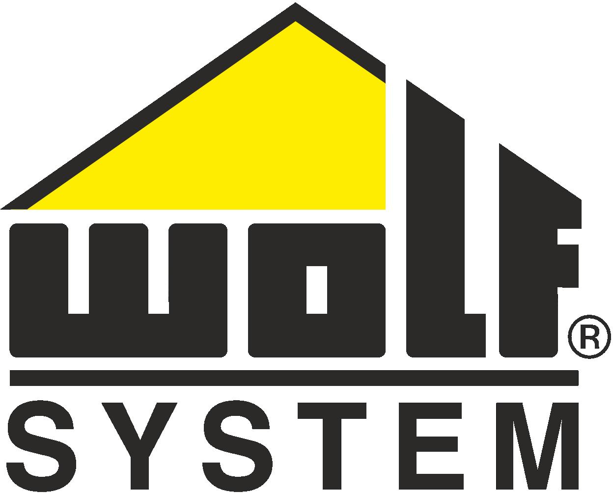 Wolfsystem GmbH