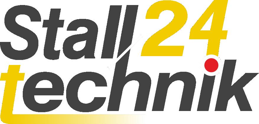 www.Stalltechnik24.de