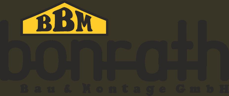 Bonrath Bau & Montage GmbH