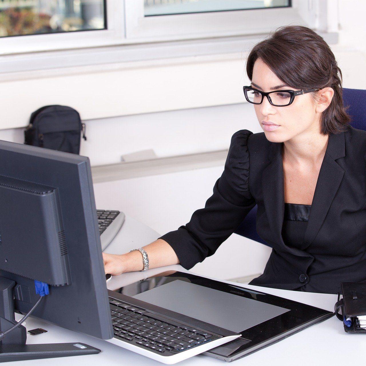 Mitarbeiter für Personal / Buchhaltung (m/w/d)