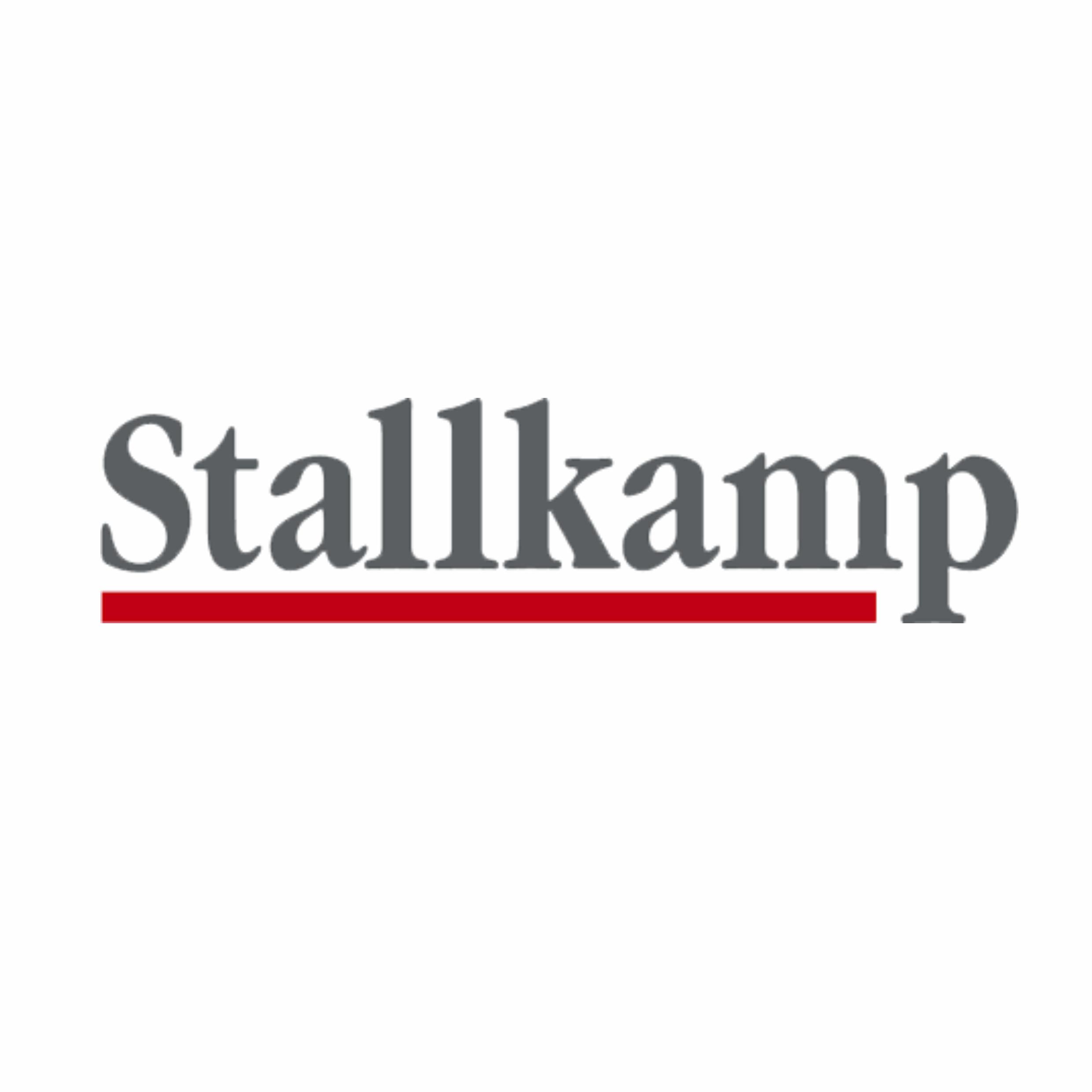 Stallkamp